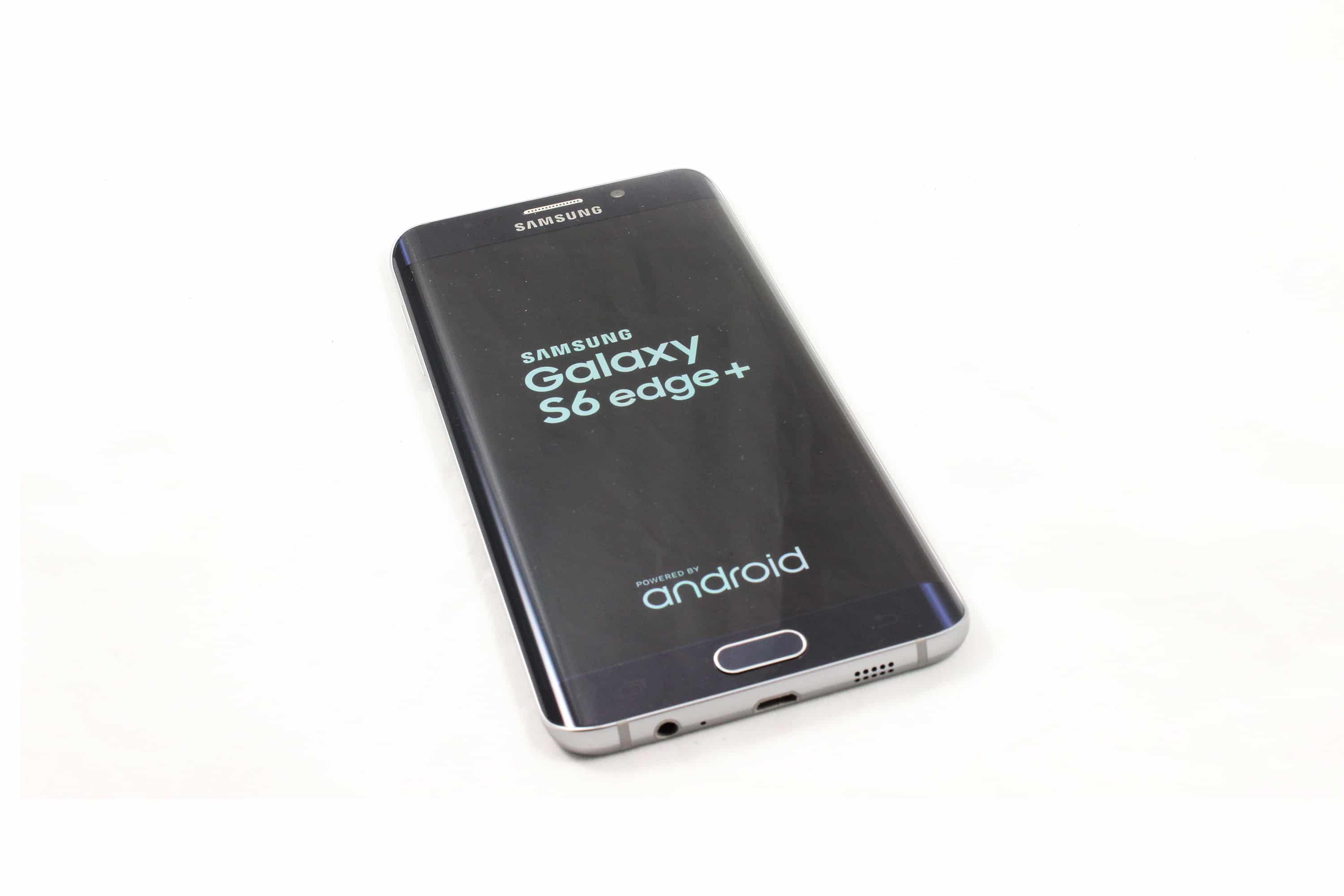 Photo of Samsungs Flaggschiff: Das Galaxy S6 edge+ im Test