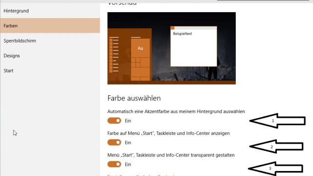 Windows_Auswahl