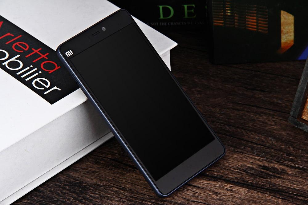 Photo of Xiaomi Mi4c im Angebot bei Gearbest [Werbung]