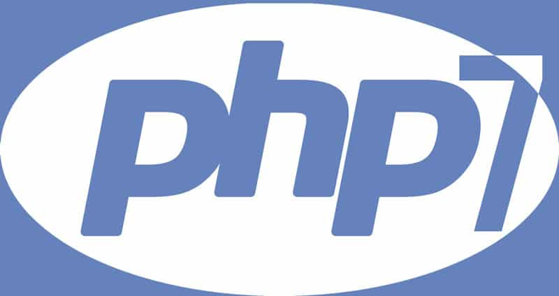 Photo of PHP 7.0: Neue Version nach elf Jahren erschienen