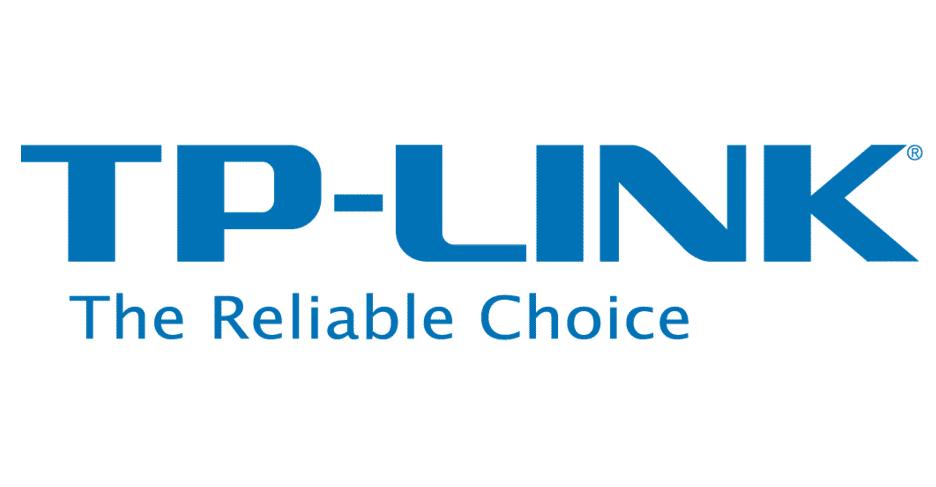 Photo of Netzwerk-Spezialist TP-Link bald mit Smartphones