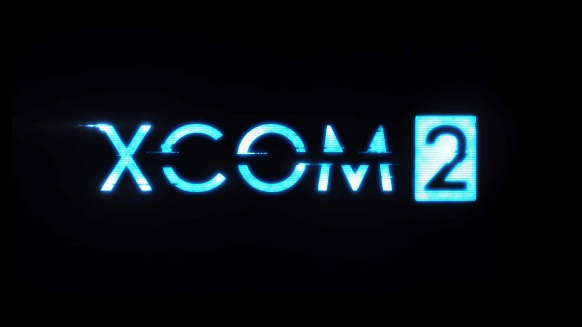 Photo of XCOM 2: Der lang erwartete Strategie-Blockbuster im Test