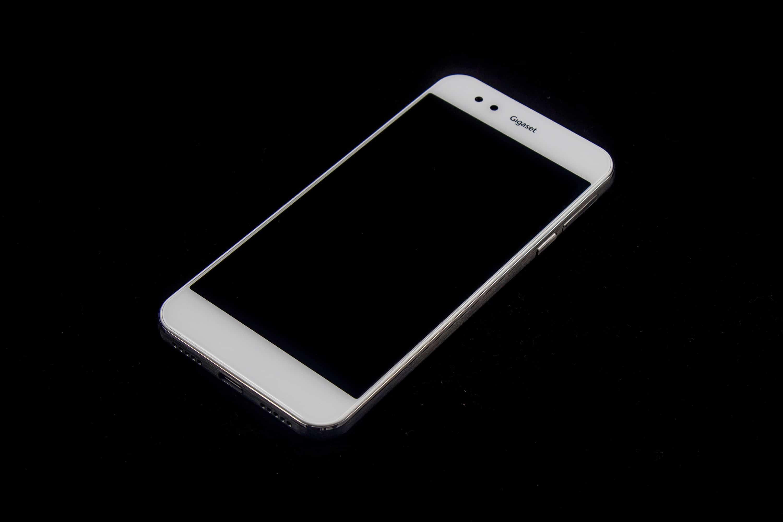 Photo of Gigaset ME: Das erste Gigaset Smartphone im Test