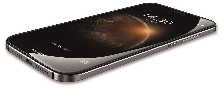 Photo of Huawei G8 im Test: Überzeugt nur auf den ersten Blick