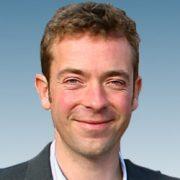 Jens Hagel