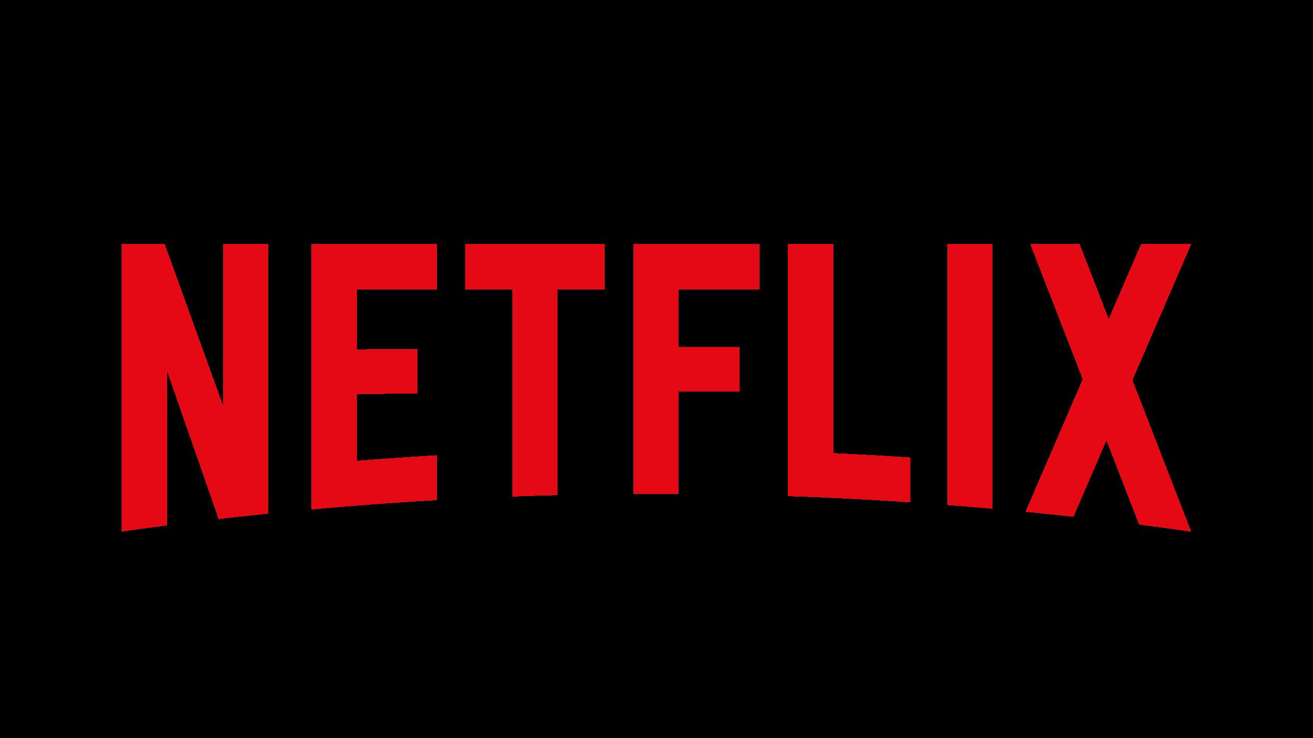 Photo of Netflix ist ab sofort fast weltweit verfügbar
