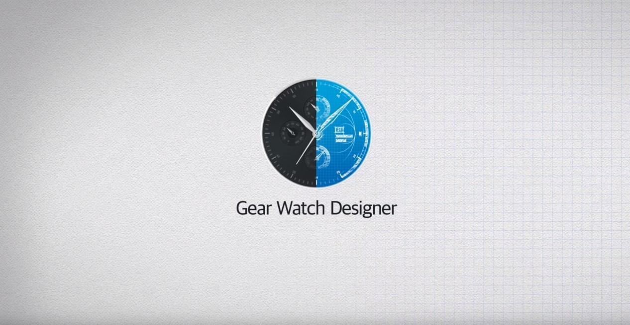 Photo of Samsung schickt Gear Watch Designer in die Beta