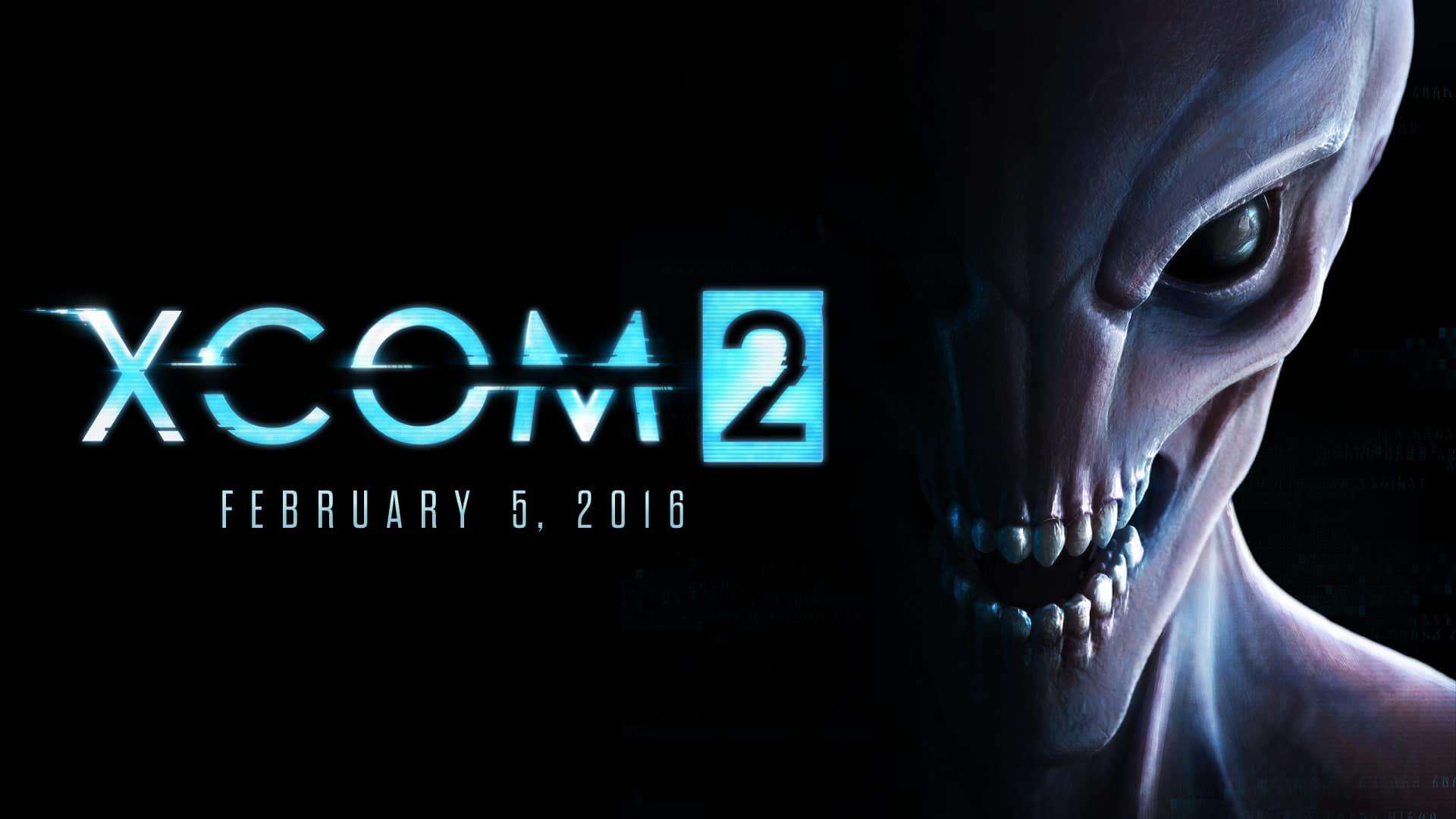 Photo of XCOM 2 ausprobiert: Unsere Meinung zur Vorabversion