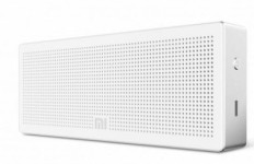 Xiaomi Wireless Bluetooth 4.0 Speaker