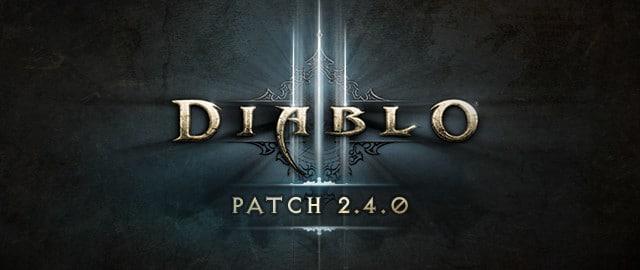 diablo3-patch-240-logo_news