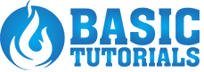 Basic Tutorials
