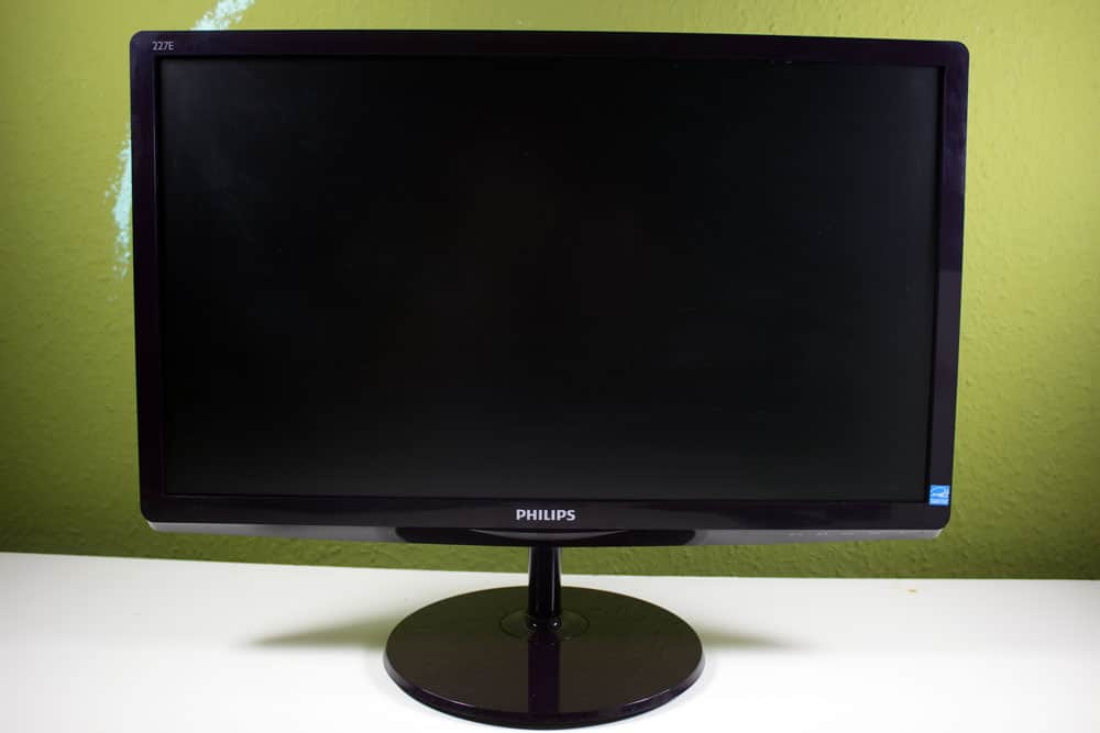 Photo of Philips 227E6EDAD/00 im Test