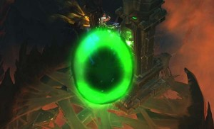 set-portale