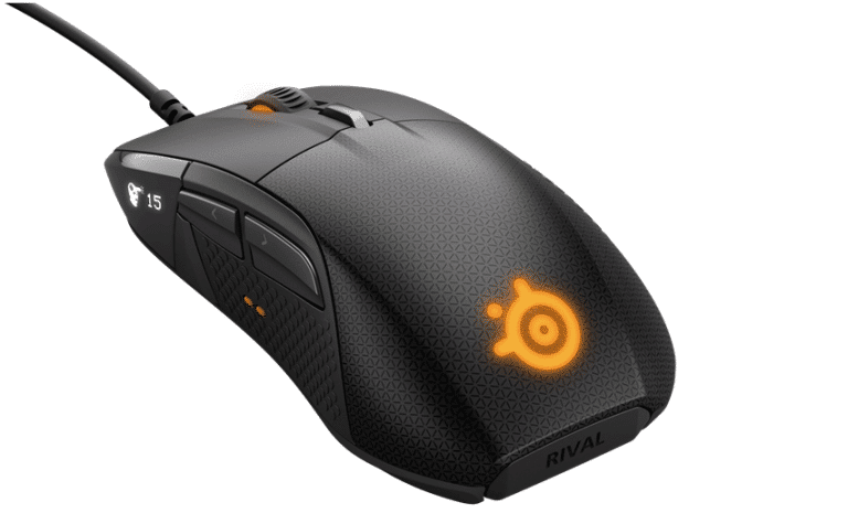steelseries_rival_700_1