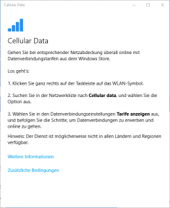 windows_10_cellular_data2