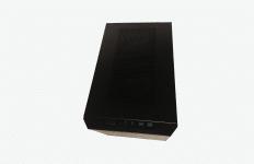 Core 500 1 232x150 - Fractal Design Core 500 im Test