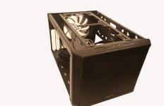Core 500 2 232x150 - Fractal Design Core 500 im Test