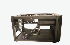 Core 500 3 232x150 - Fractal Design Core 500 im Test