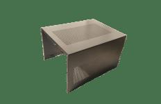 Core 500 4 232x150 - Fractal Design Core 500 im Test