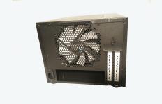 Core 500 5 232x150 - Fractal Design Core 500 im Test