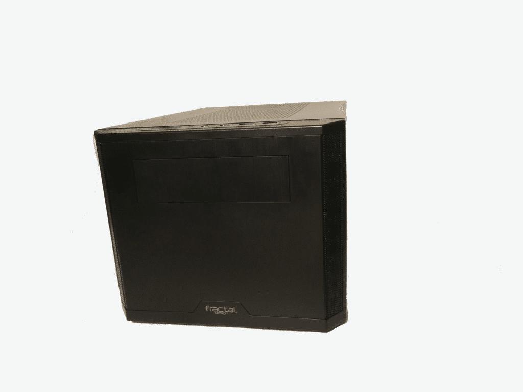 Core 500 (6)