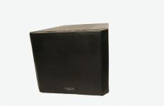 Core 500 6 232x150 - Fractal Design Core 500 im Test