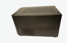 Core 500 7 232x150 - Fractal Design Core 500 im Test