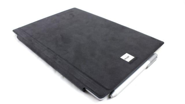 Microsoft Surface Pro 4-14