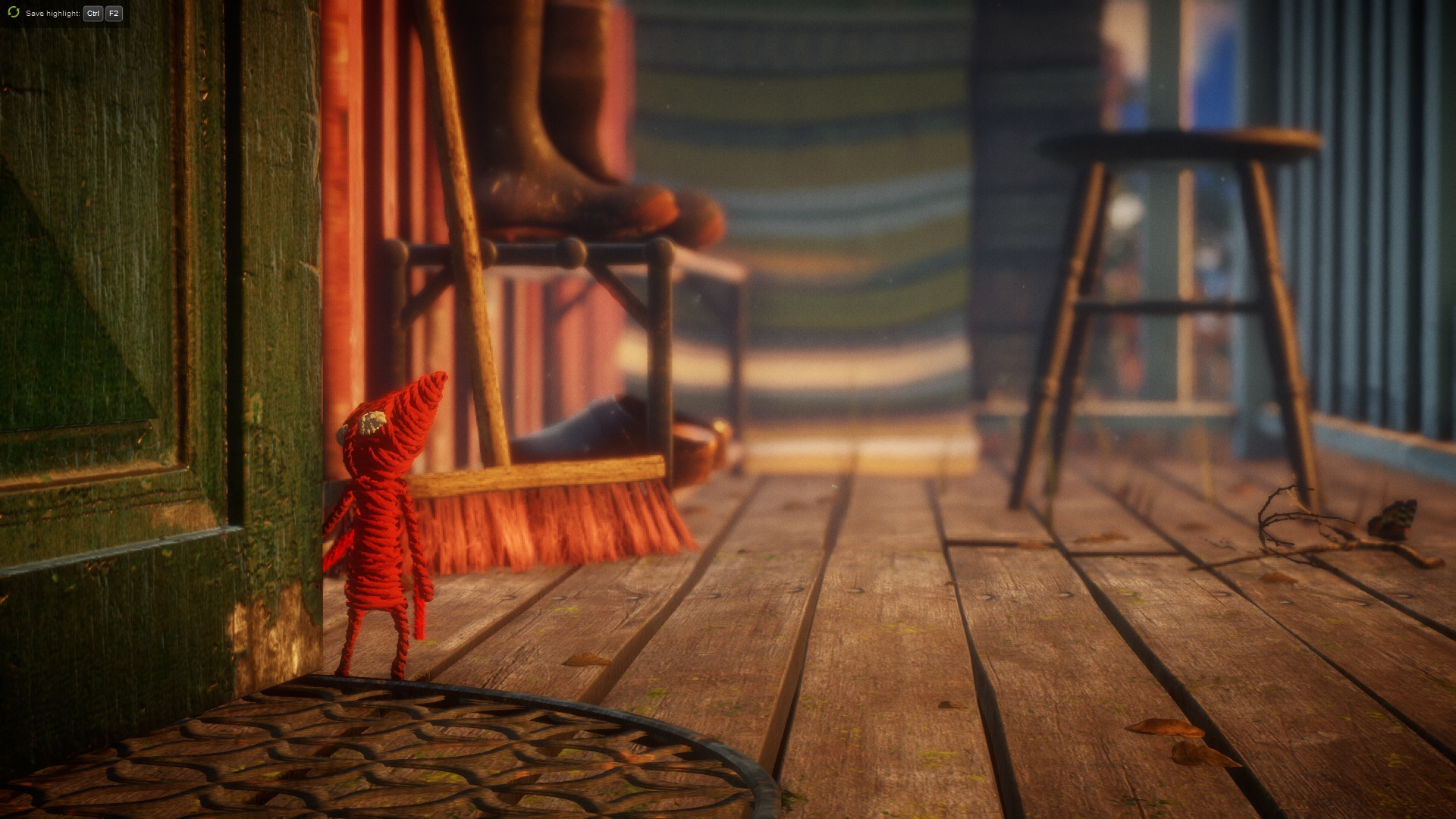 Photo of Unravel: EA's Antwort auf Ori and the Blind Forest