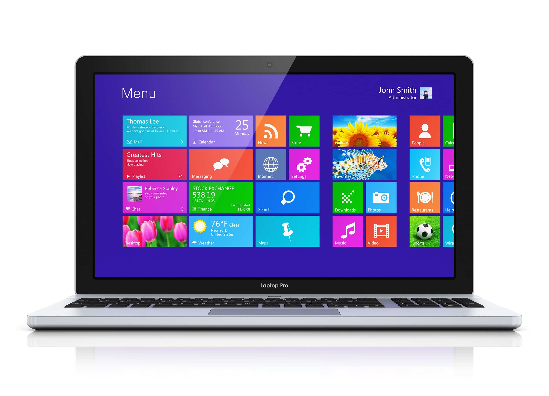 Photo of Windows Lizenzschlüssel auslesen