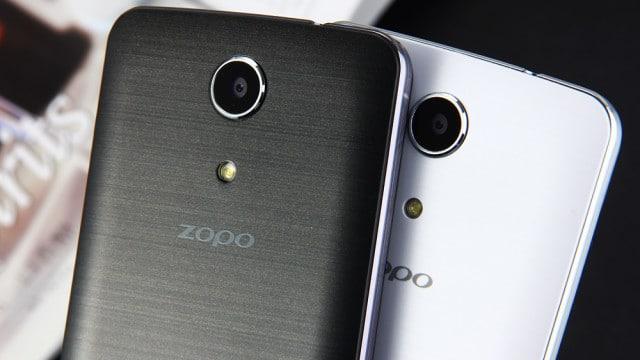 Handy 2 640x360 - ZOPO Hero 1 4G: 120 Euro Smartphone aus China [Werbung]