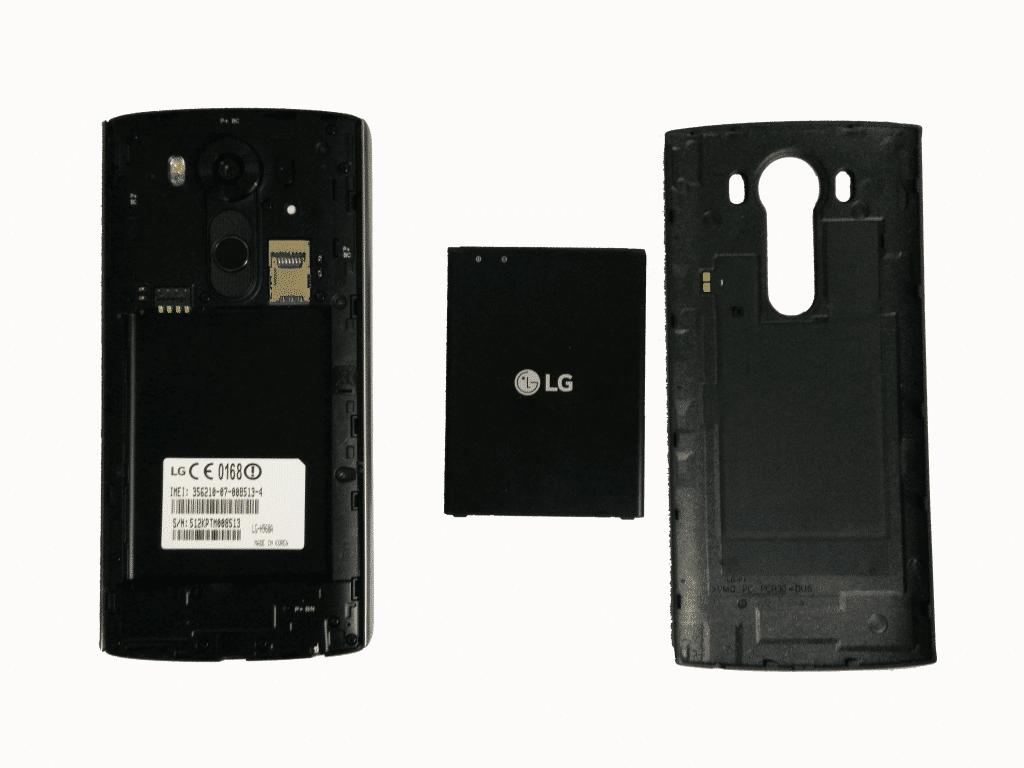 LG V 10 (9)