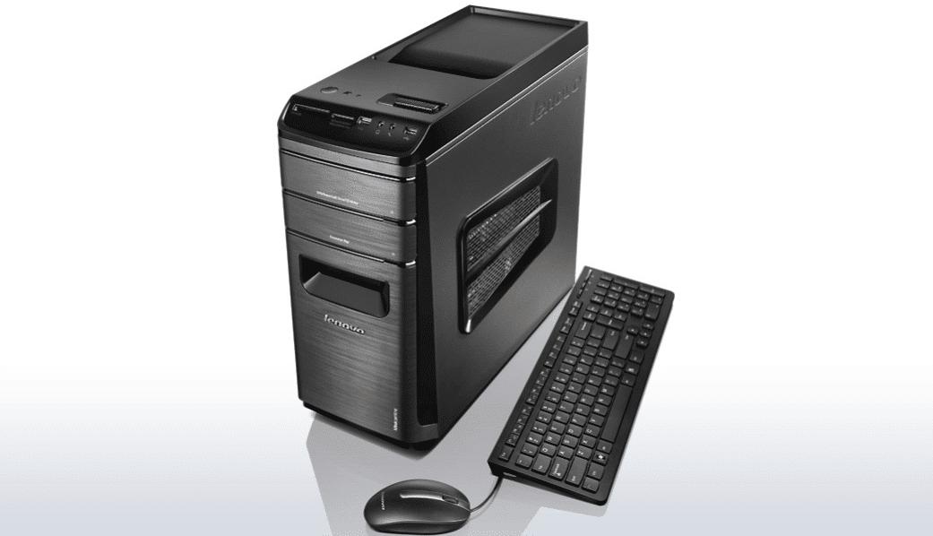 Photo of Lenovo Gaming-Rechner mit bis zu 400 Euro Rabatt!