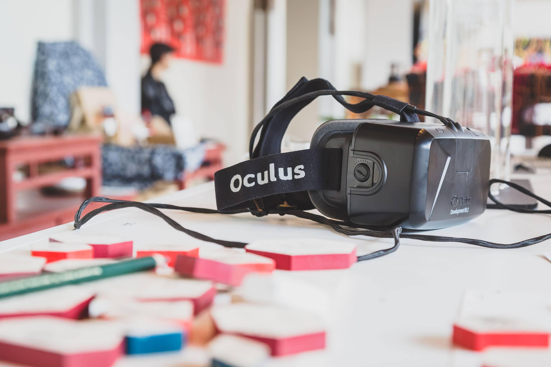 Photo of Kein VR für Apple