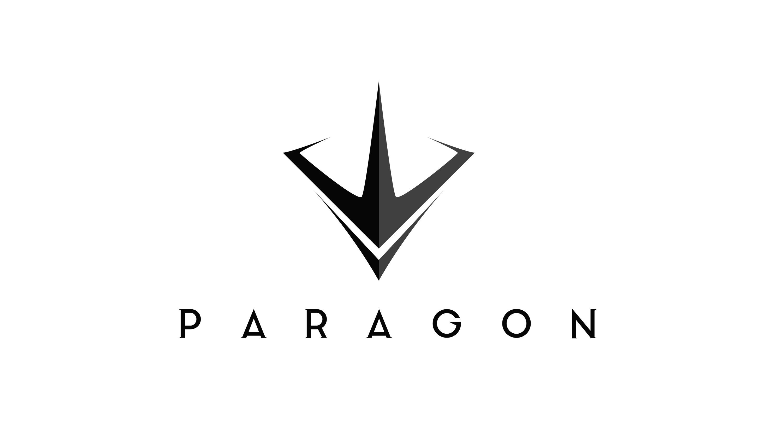 Photo of Paragon Early Access beginnt am 18. März