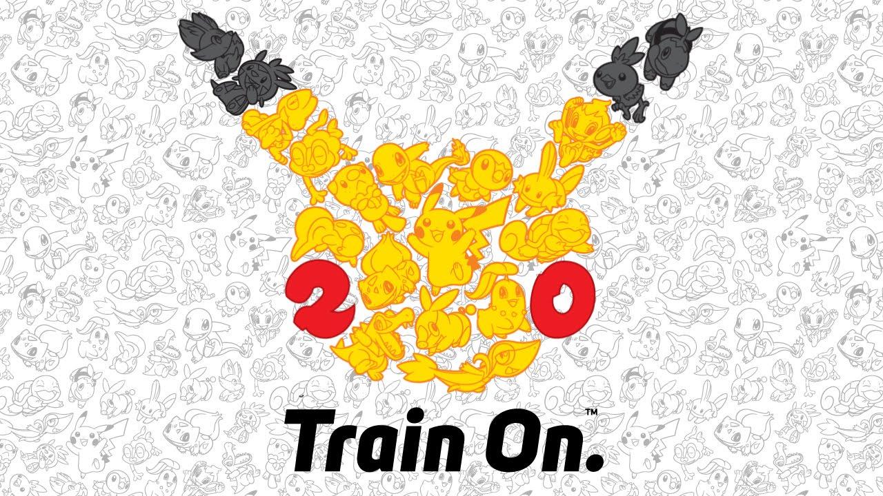 Photo of Pokémon Moon und Pokémon Sun offiziell für Winter angekündigt