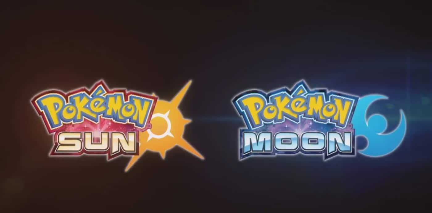 Photo of Pokémon Sonne und Mond: Neue Details zum Release