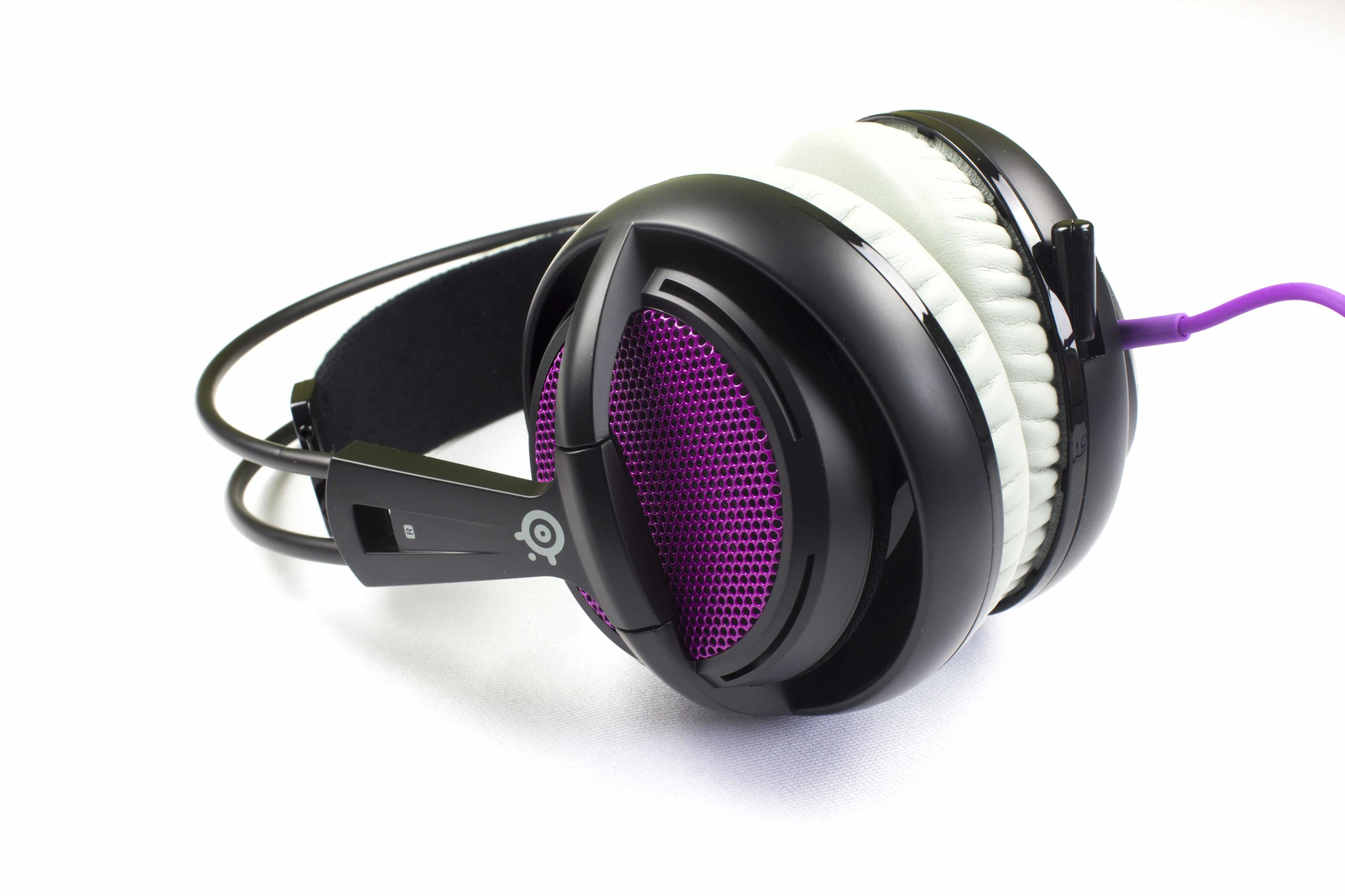 Photo of Test: SteelSeries Siberia 200 Gaming-Headset