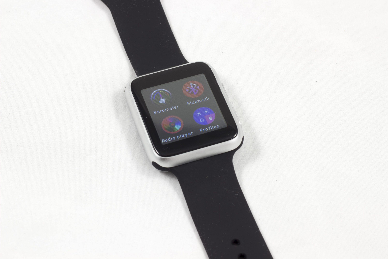Photo of Ulefone uWear Test: Smartwatch für 20 Euro