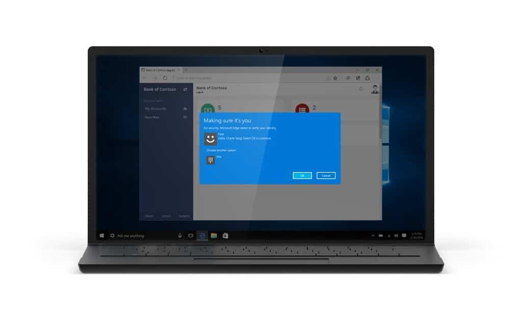 "Photo of Microsoft kündigt umfangreiches Windows 10 ""Anniversary Update"" an"