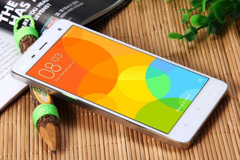 Photo of Xiaomi Mi4 Overseas Edition im Angebot [Werbung]