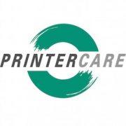 Bild von Printer Care Service GmbH