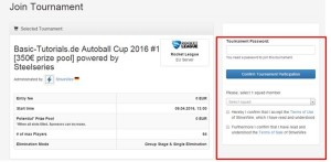 strivewire_autoball_cup_1 (5)