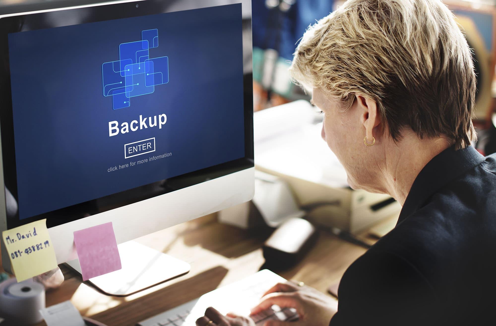 Photo of Automatisierte (S)FTP-Backups mit WinSCP durchführen