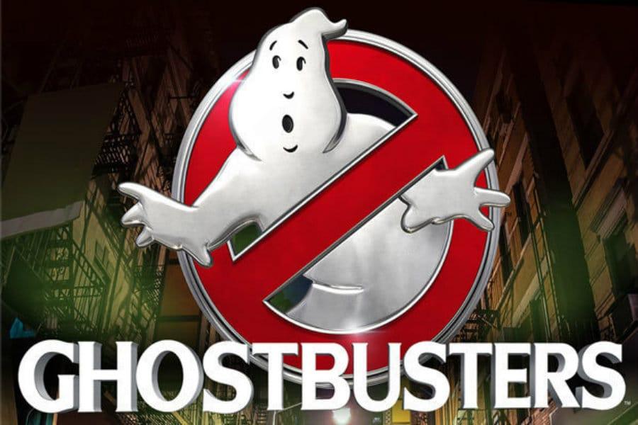 Bild von Activision kündigt Ghostbusters Videogames an