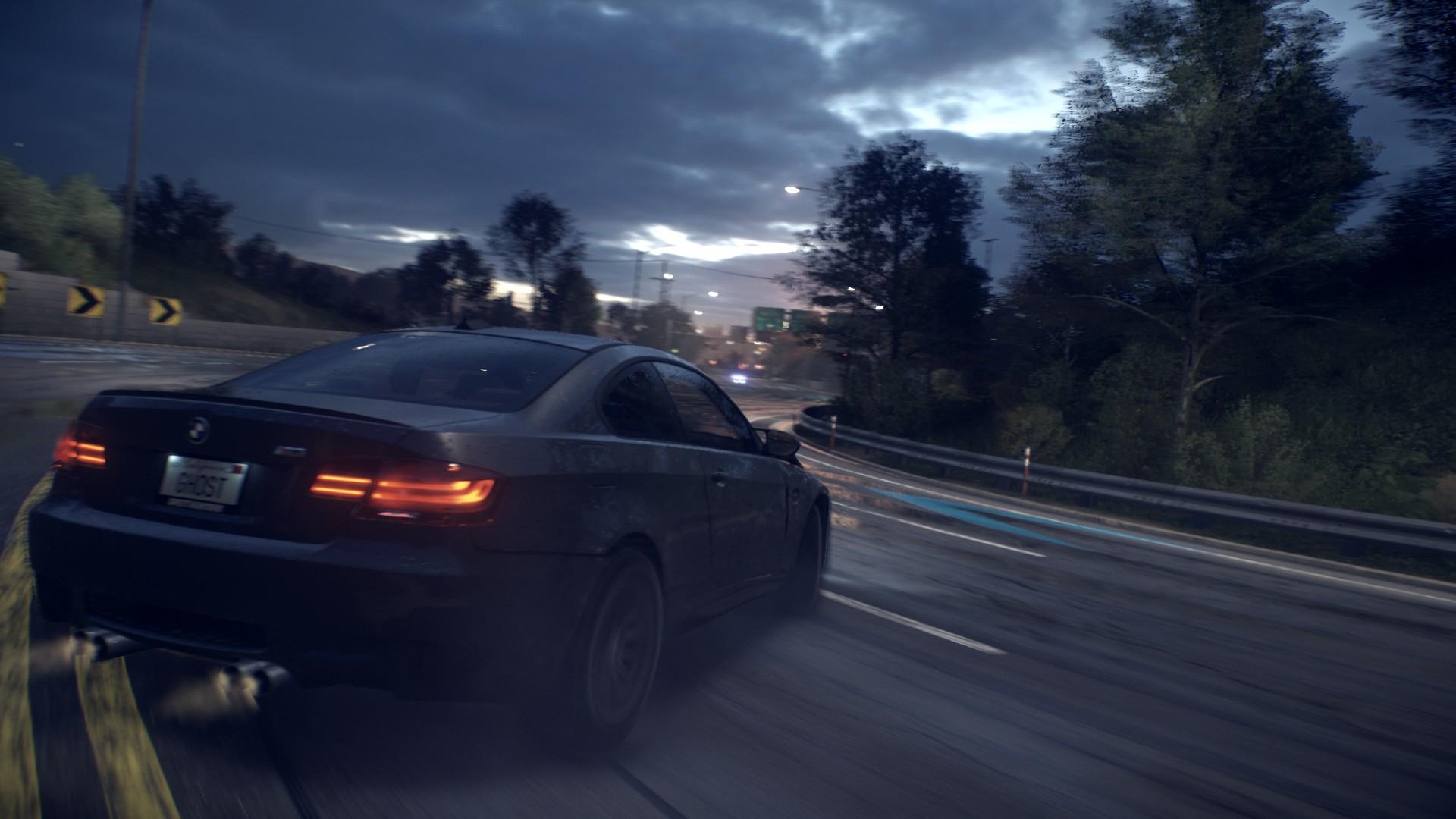 Bild von Need for Speed: Kurze Meinung als Ergänzung zum Test