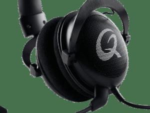 QH-85 Gaming Headset
