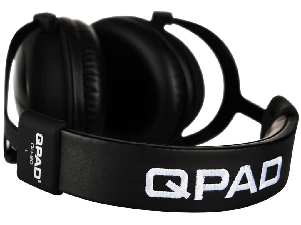 Photo of QPADs Bestseller, das QH-85 Headset im Test
