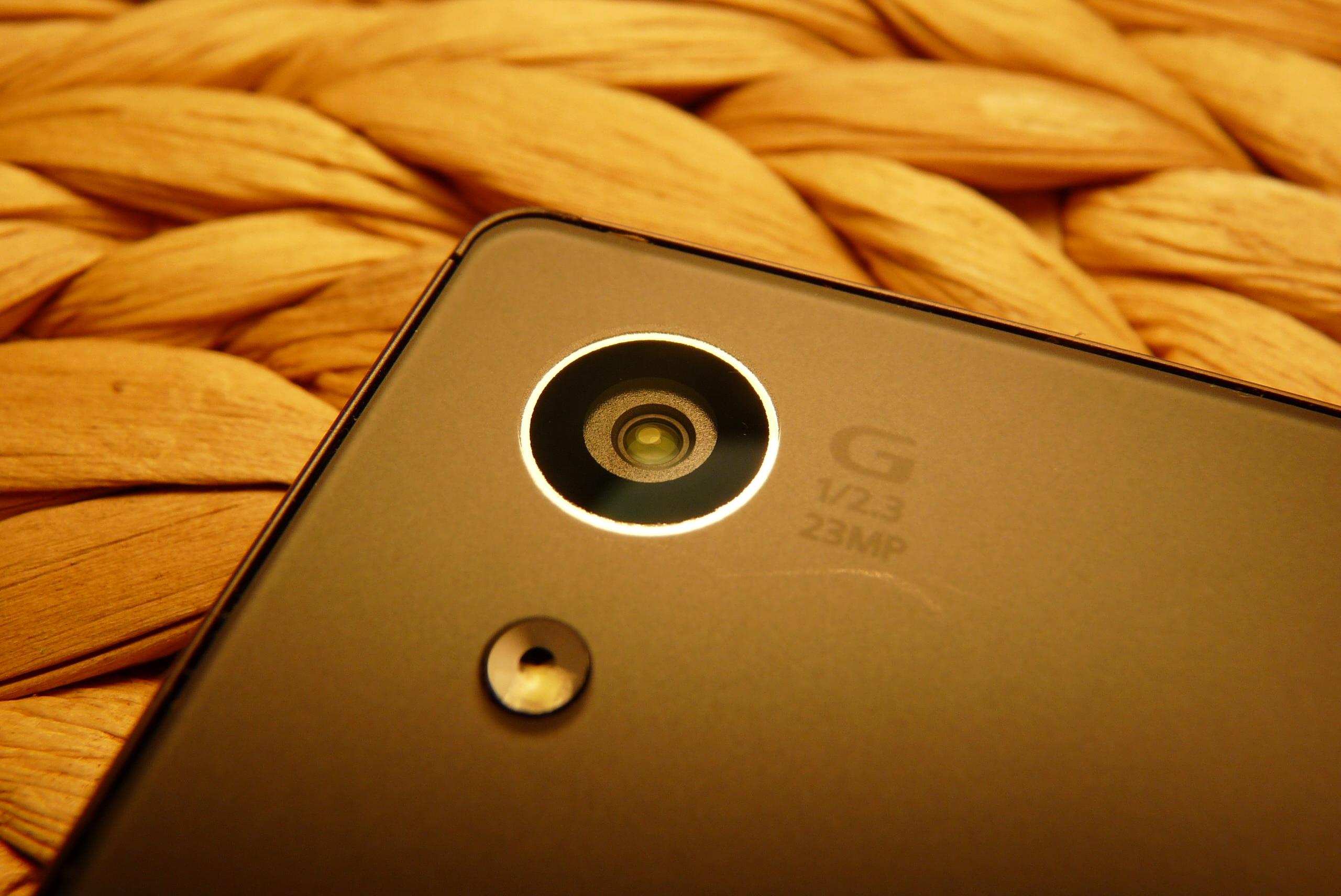 Photo of Xperia Z5 im Alltagstest – Wie gut ist das Beste von Sony 2016