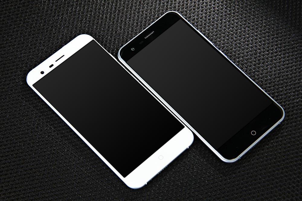 Photo of Drei Schnäppchen-Smartphones für kleines Geld